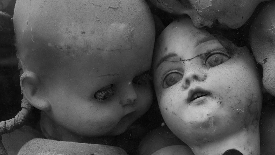 _DSC4121_doll_home