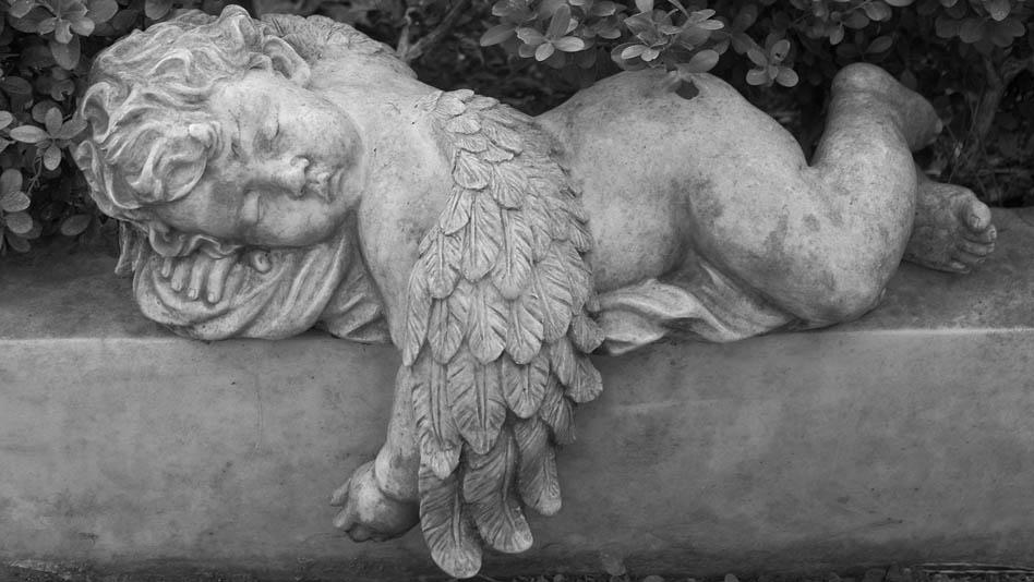 _DSC4379_cimitero_angelino_homepage