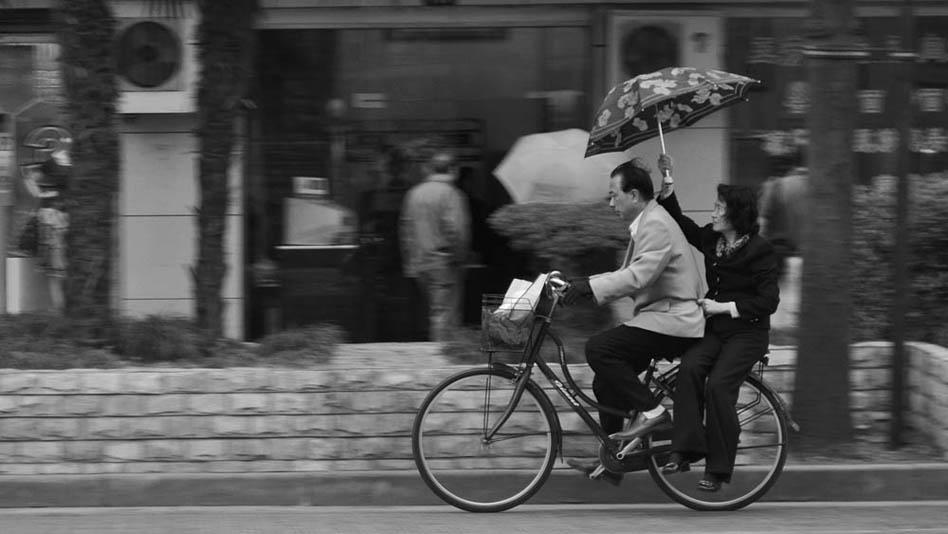 DSC_0029_shanghai_bike_1000pxHOME