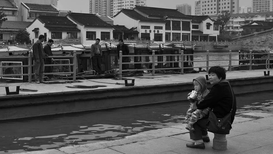DSC_0251_china_dock_1000pxHOME