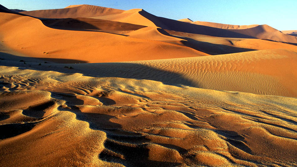 Namibia10_1200px_home