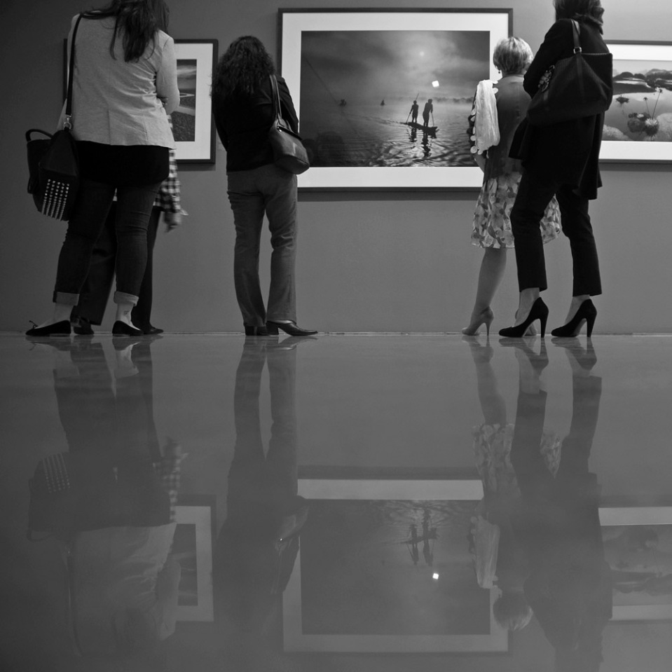 _DSC3874_rome_salgado_reflection_floor_sq_1000px