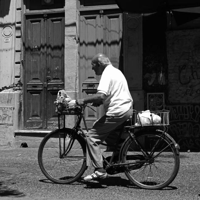 _DSC9671_arg_ba_boca_man_bike_1000px