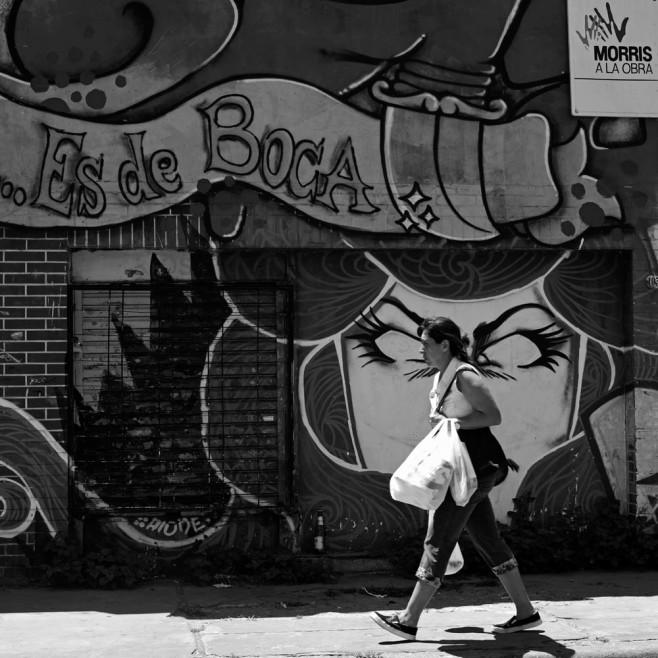 _DSC9685_arg_ba_boca_mural_lady_1000px