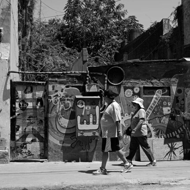 _DSC9687_arg_ba_boca_tourist_mural_1000px